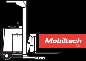 Mobiltech Inc.