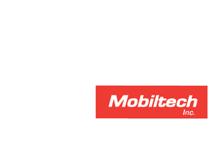 Mobiltech Inc. - Forklift Repair and Maintenance in Montreal